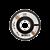 Lamelni brusni disk Economic 125 x 22 Z40 za JEKLO in INOX