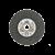 Brusna plošča / kamen Profi 150 x 20 x 32, 10C-f