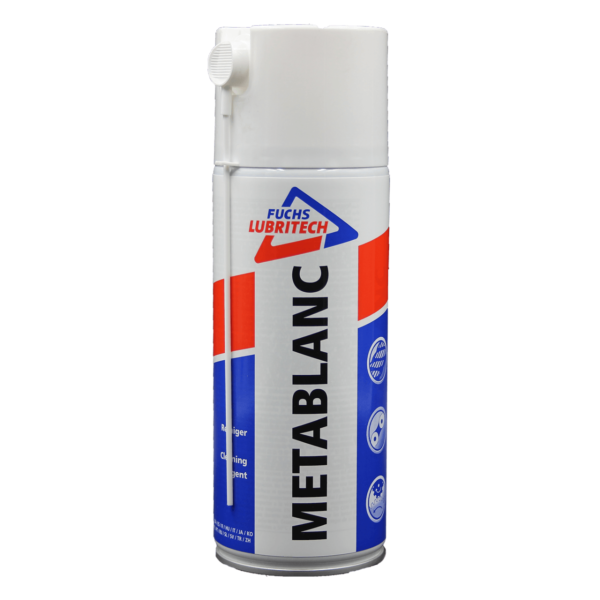 METABLANC čistilni spray, 400ml