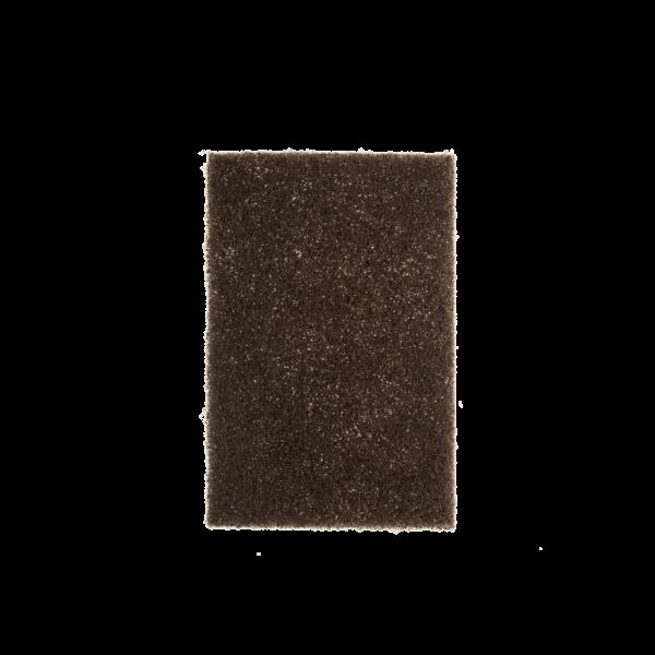 Koprena 230x150, groba