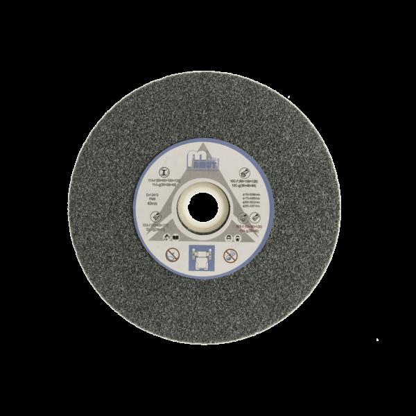 Brusna plošča / kamen Profi 200 x 20 x 32, 10C-g