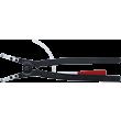 Velike klešče za varovalne (seger) obroče, zunanje (DIN471), kotne 90°; 500mm, BGS