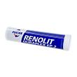 RENOLIT DURAPLEX EP 2, 400g