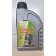 RENOTAC LIGHT D7, olje za verižne žage, 1L