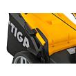 STIGA COMBI 55 SQ ST 170