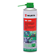 HHS Lube 500ml, Wurth